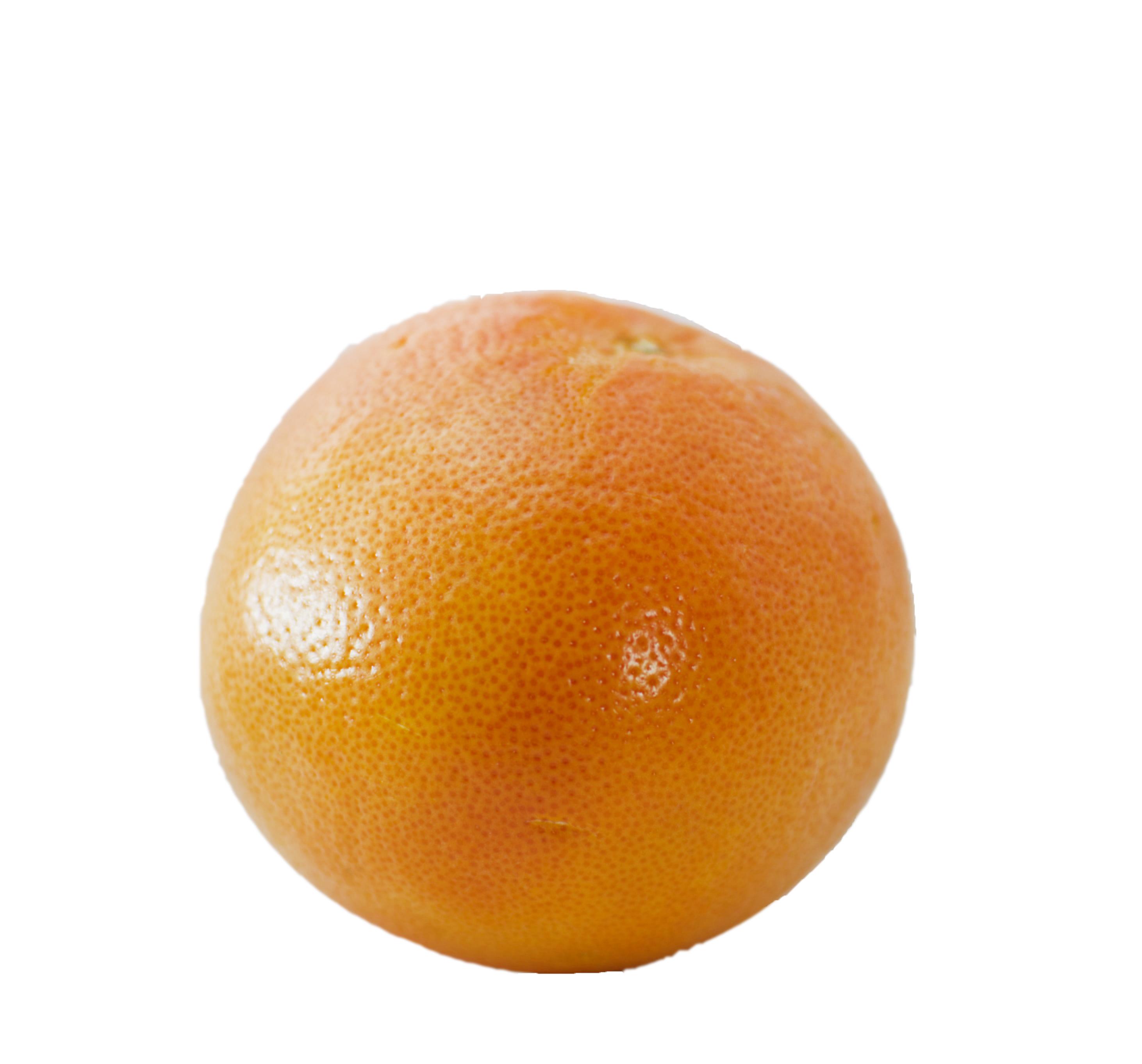 Grapefruit rot